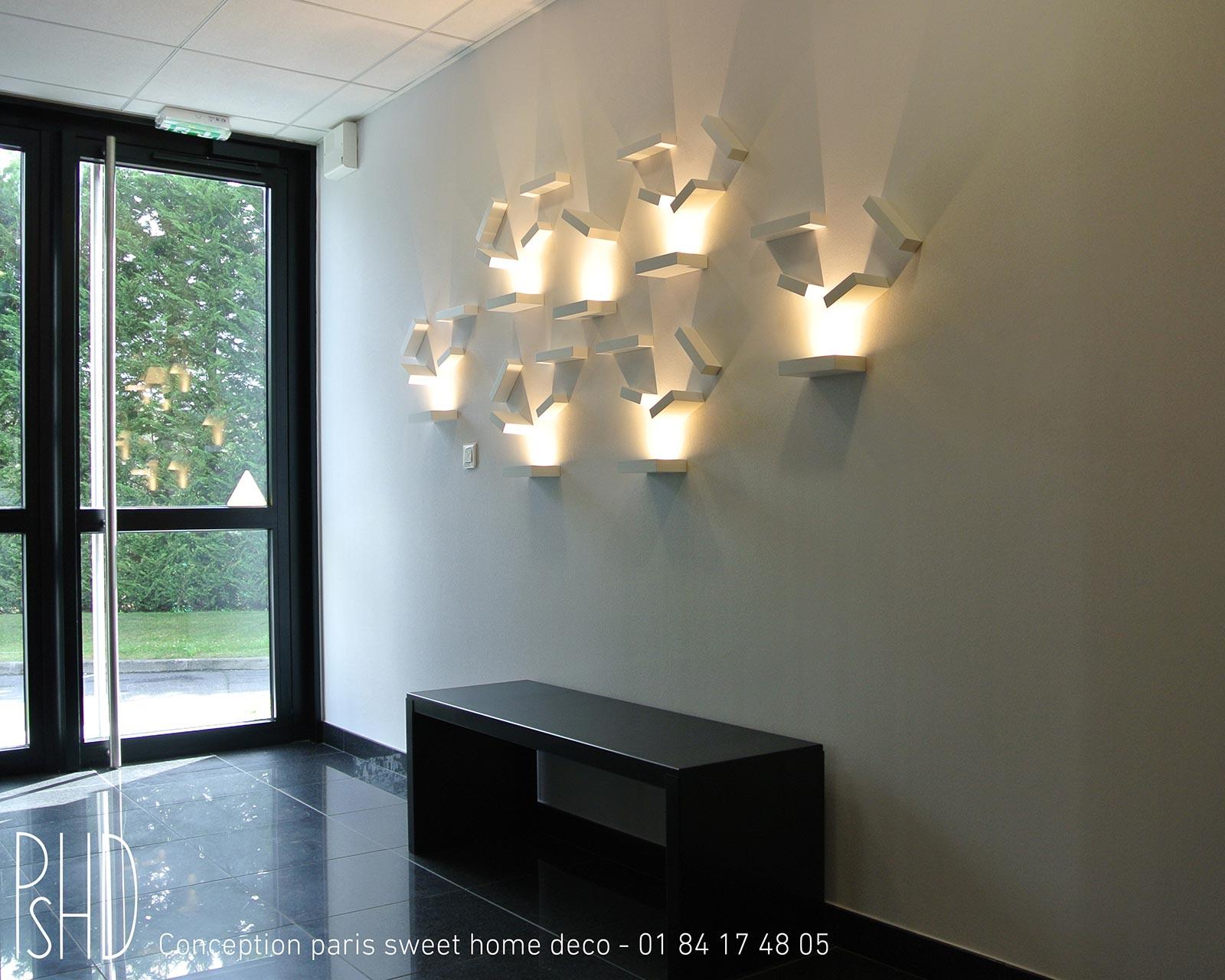 decoration-bureau-luminaire