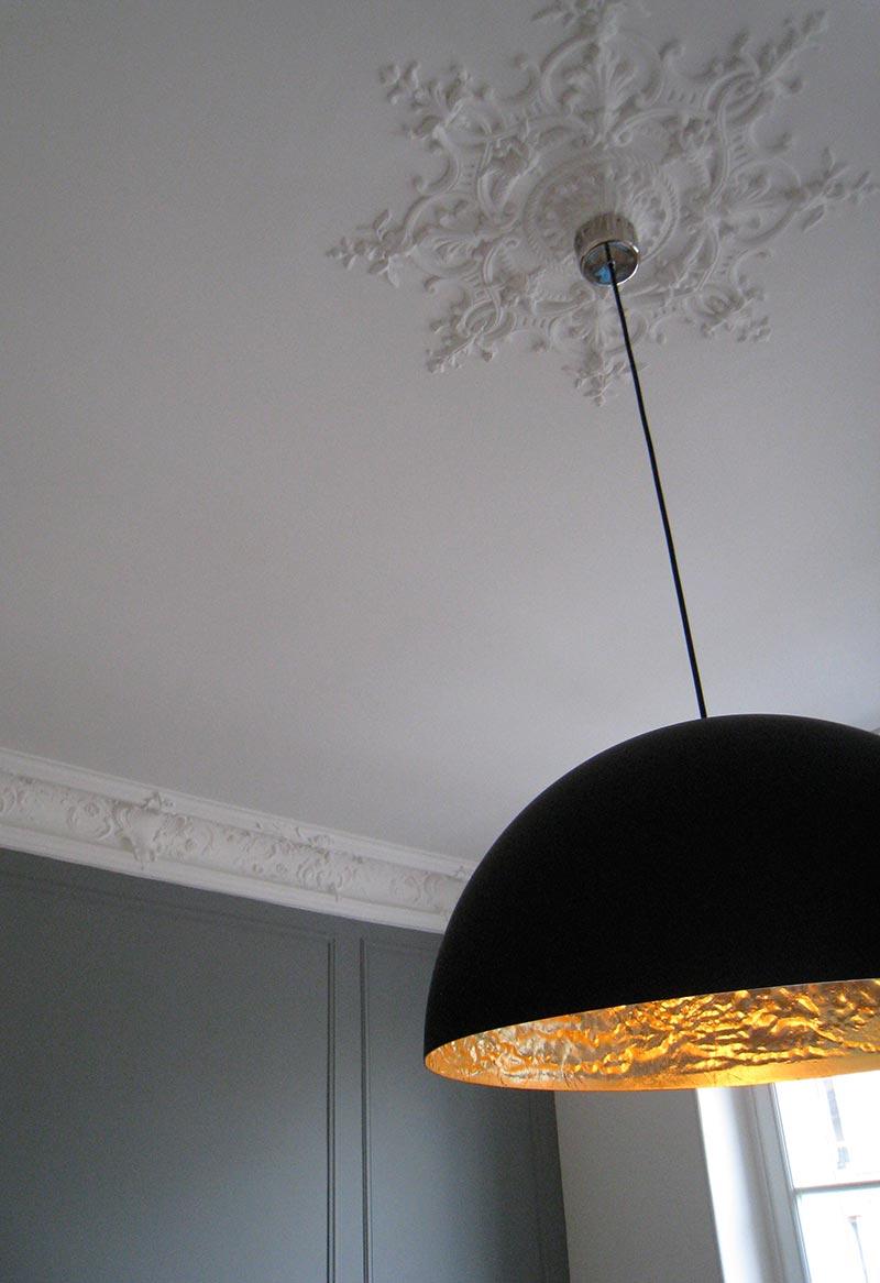Passion de notre agence architecture et décoration intérieure
