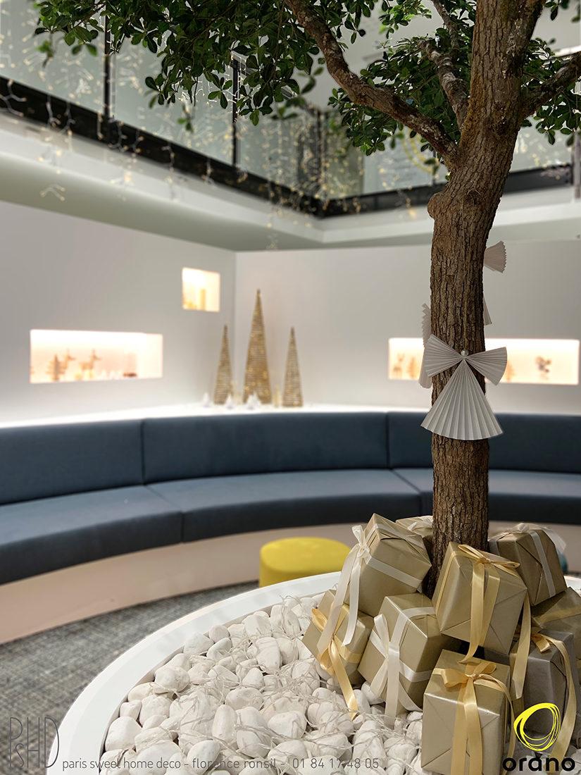paris-sweet-home-deco-Scénographie-évènementielle-de-bureaux
